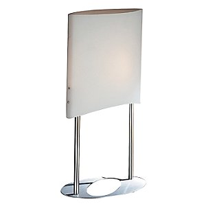 Ports Table Lamp by ET2