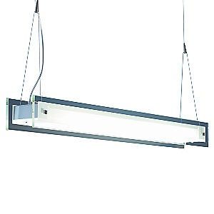 Contempra E22126-10 Linear Suspension by ET2
