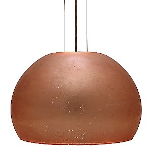 Mondo 20 Pendant by Besa Lighting