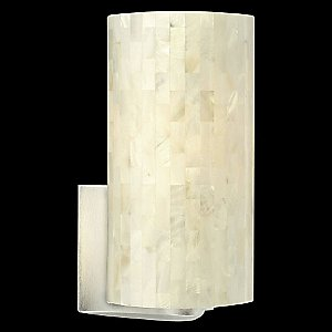 Playa Wall Sconce by Tech Lighting