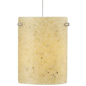 Flurry Pendant by LBL Lighting