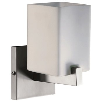Modus Wall Sconce