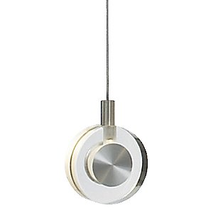 Bling Pendant by LBL Lighting