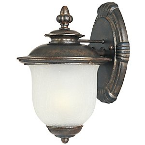 Cambria Outdoor Wall Sconce by Maxim Lighting