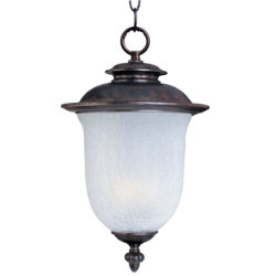 Cambria Outdoor Pendant by Maxim Lighting