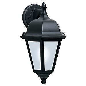 Westlake Outdoor Wall Sconce No. 85100