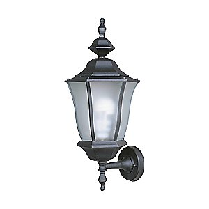 Madrona Outdoor Wall Sconce No. 85044 by Maxim Lighting