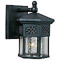 Scottsdale Outdoor Wall Sconce by Maxim Lighting