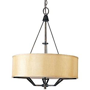 Avant Pendant by Maxim Lighting