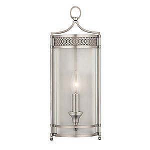 Amelia Wall Sconce by Hudson Valley