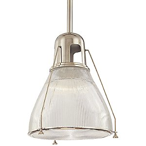 Haverhill Pendant by Hudson Valley