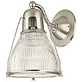 Haverhill Wall Sconce by Hudson Valley