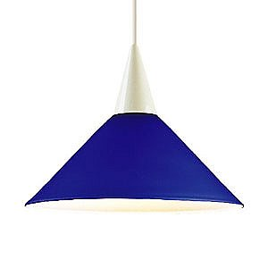 Lisa Pendant by WAC Lighting