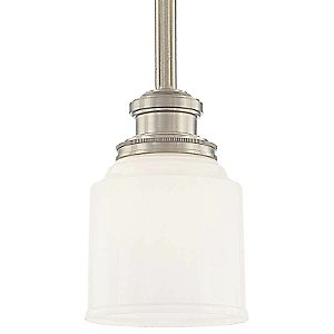 Windham Pendant by Hudson Valley