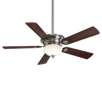 Whitman Ceiling Fan