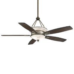 Atria Ceiling Fan by Casablanca