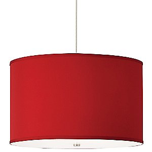 Lexington Pendant by Tech Lighting