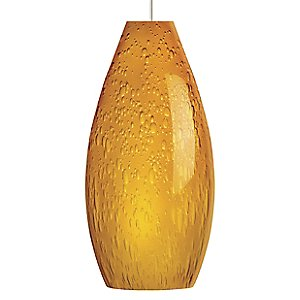 Soda Pendant by Tech Lighting