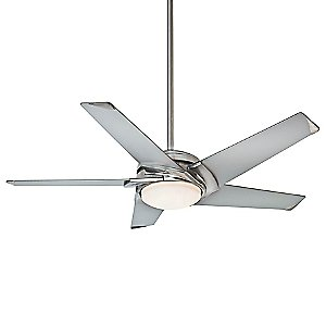 Stealth Ceiling Fan by Casablanca Fans