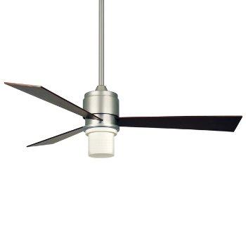 Zonix Ceiling Fan with Light