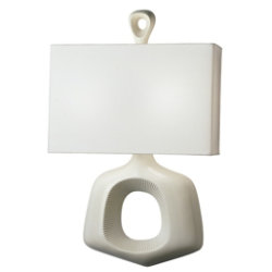 Reform Sconce by Jonathan Adler