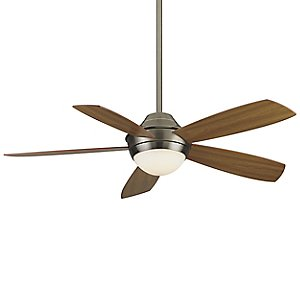 Celano Ceiling Fan by Fanimation