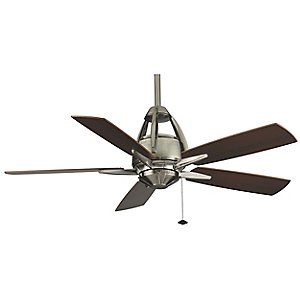 Huxley Ceiling Fan by Fanimation