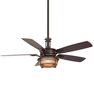 Andover Ceiling Fan by Fanimation