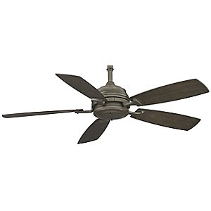 Standard Ceiling Fan by Fanimation