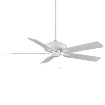 Edgewood Deluxe Ceiling Fan