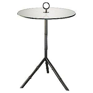 Meurice Side Table by Jonathan Adler