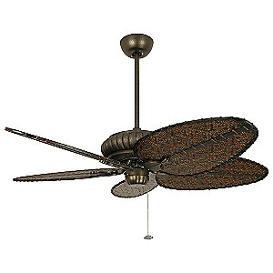 Belleria Ceiling Fan by Fanimation