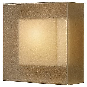 Quadralli No. 330950 Wall Sconce by Fine Art Lamps