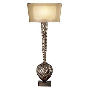 Quadralli No. 441815 Table Lamp by Fine Art Lamps