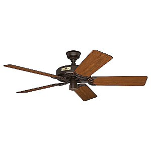 Classic Original Ceiling Fan by Hunter Fans
