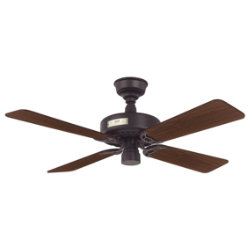 42 in. Original Ceiling Fan by Hunter Fans