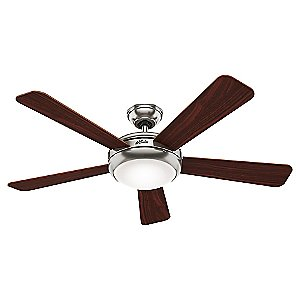 Palermo Ceiling Fan by Hunter Fans