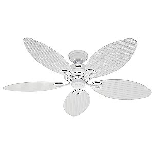 Bayview Ceiling Fan by Hunter Fans