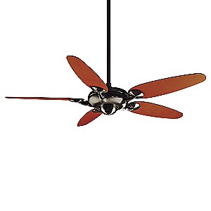 Alchemy Ceiling Fan by Hunter Fans