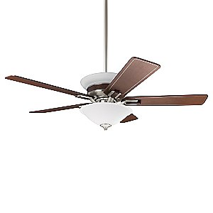Piedmont Ceiling Fan by Hunter Fans