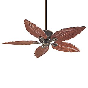 Coronado Ceiling Fan by Hunter Fans