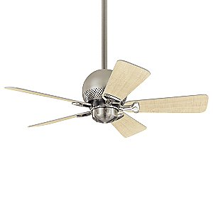 Orbit Ceiling Fan by Hunter Fans
