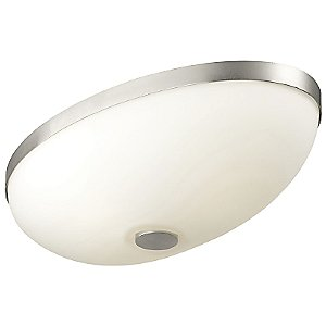 Ovalle Flushmount by Forecast Lighting