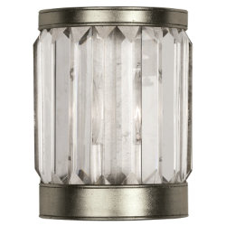 Belgrave Square No. 455250 Wall Sconce by Fine Art Lamps
