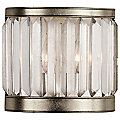 Belgrave Square No. 455450 Wall Sconce by Fine Art Lamps