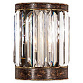 Eaton Place No. 605450 Wall Sconce by Fine Arts Lamps