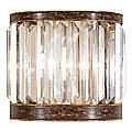 Eaton Place No. 605650 Wall Sconce by Fine Arts Lamps