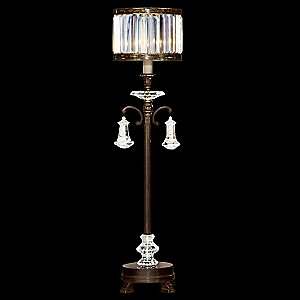 Eaton Place No. 606215 Table Lamp by Fine Arts Lamps