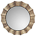 Gotham Mirror by Uttermost