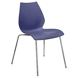 Maui Chair by Kartell
